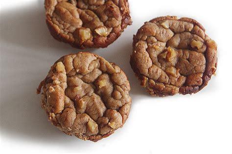 protein muffins recipe the ultimate banana nut protein muffin recipe 12 minute