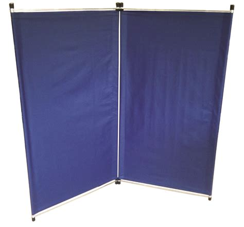 privacy screens pisces productions