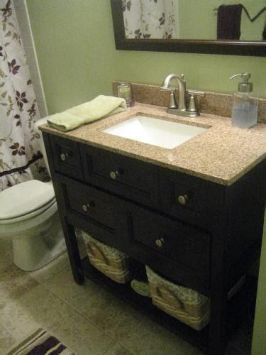 Ashland Vanity by Pin By Judy On Do It Yourself