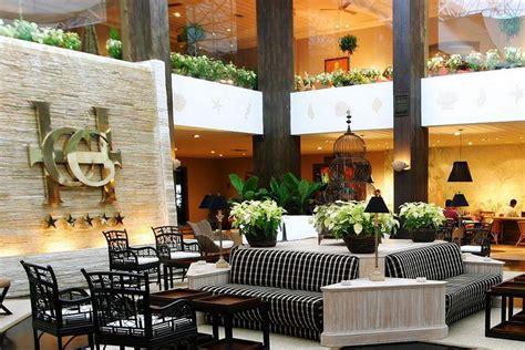 service casa hospedagem guaruj 225 sp guia do turismo brasil