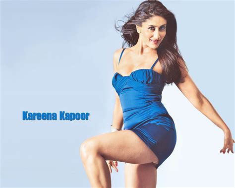 kareena hot themes download hd wallpapers download all hd photos of kareena kapoor