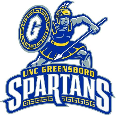 Unc Greensboro Part Time Mba by Unc Greensboro Vinyl Die Cut Decal Sticker 4 Sizes