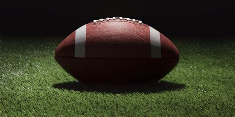 football images college football is ruining education huffpost