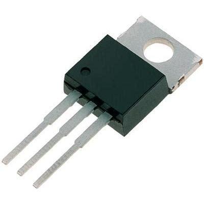 what is a hexfred diode diodes vishay achat vente de diodes vishay comparez les prix sur hellopro fr