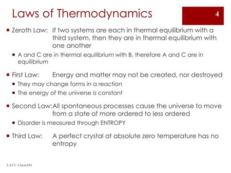 Write An Essay Describing The Laws Of Thermodynamics by Essay On Laws Of Thermodynamics