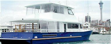 weaver boat hatches new zealand dream weaver charter boat auckland 59ft catamaran