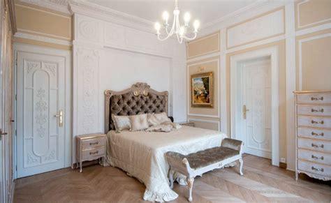 porte interne classiche prezzi porte interne classiche legno artigianali atelier