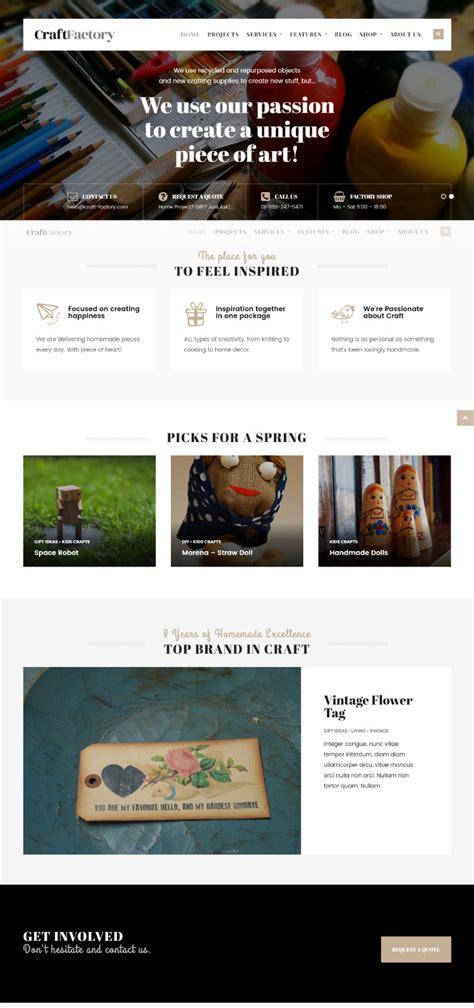 home decor blogs wordpress 100 home decor craft blogs simple living modern