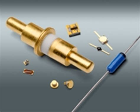 pin diode capacitance semigen pin diodes offer low capacitance and resistance plus high reliability 2014 03 26