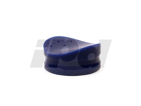 volvo oil filter magnet  spin  filters ipd