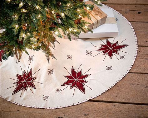 what is a tree skirt called tree skirt 48 quot