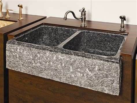 granite kitchen sinks best composite granite kitchen sinks granite kitchen