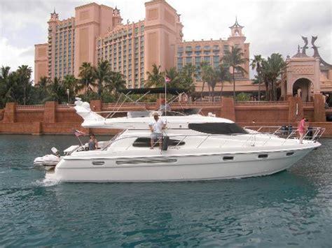 boat rental miami tripadvisor yacht charters in miami fl address phone number scuba