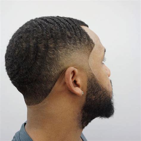 100  Men's Hairstyles   Fresh Haircuts (2018 Update)