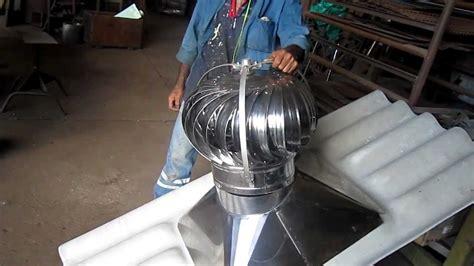 claraboya quito video como instalar un extractor eolico mov youtube