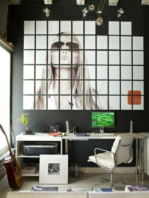 wandgestaltung mit bildern wanddekoration ideen mit bildern und familienfotos