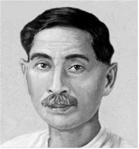 biography of premchand in hindi mirror online premchand
