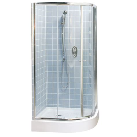 rona bathroom showers tigris neo angle shower rona