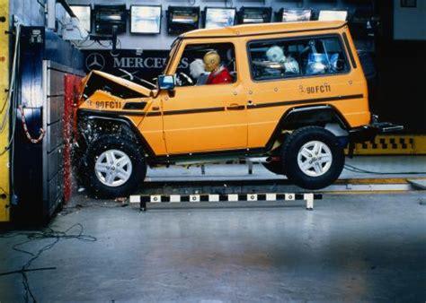 lada castore lada niva crash test auto titre