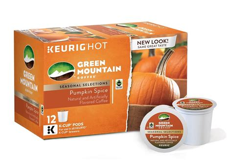 Limited Edition Arabica Green Coffee Kopi Hijau Arabica Bubuk Herb green mountain coffee pumpkin spice keurig k cups 72 count jet