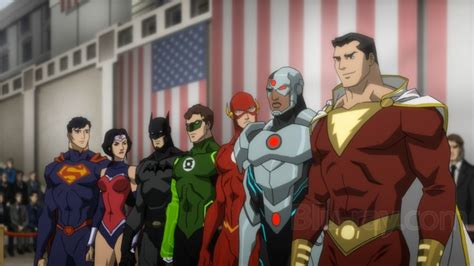 film online justice league war justice league war blu ray