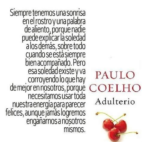 libro adultery 1000 images about paulo coelho adulterio on