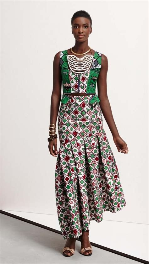 african hairstyles fashion designer ds 914 best images about african elegance on pinterest