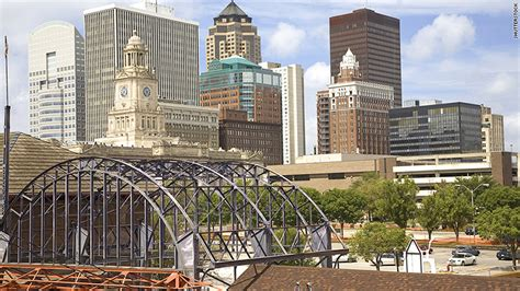 des moines iowa where millennials are buying homes