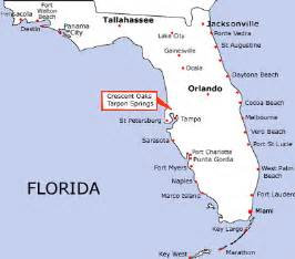 florida west coast beaches map florida prestige international luxury properties in miami