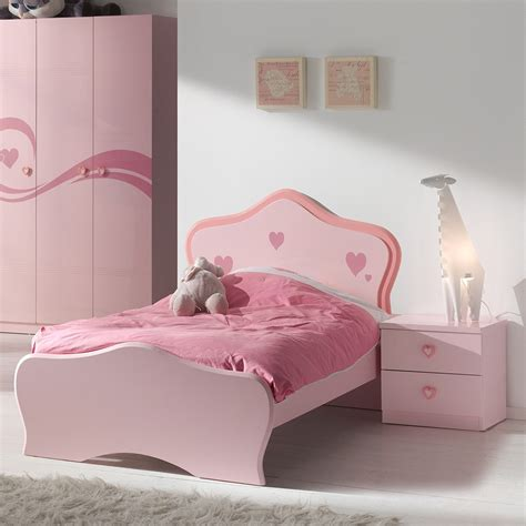 chambre à coucher d enfant cilek chambre fille paihhi com