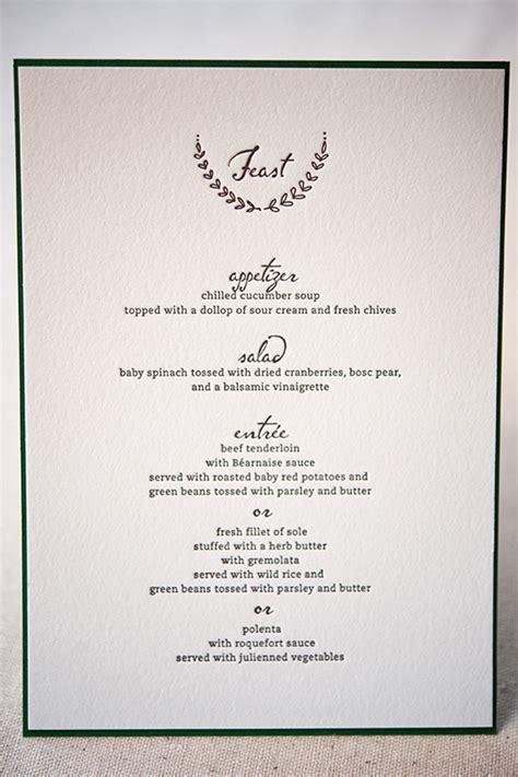 sarah ben s summer c inspired wedding invitations