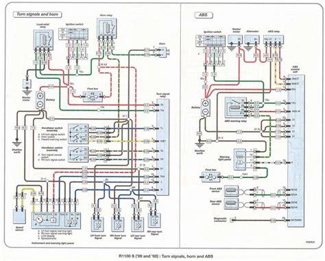 ktm 690 wiring diagram thor wiring diagram wiring diagram