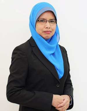 Ukm Mba Course Structure by Noor Azryani Auzairy Faculty Of Economics And Management