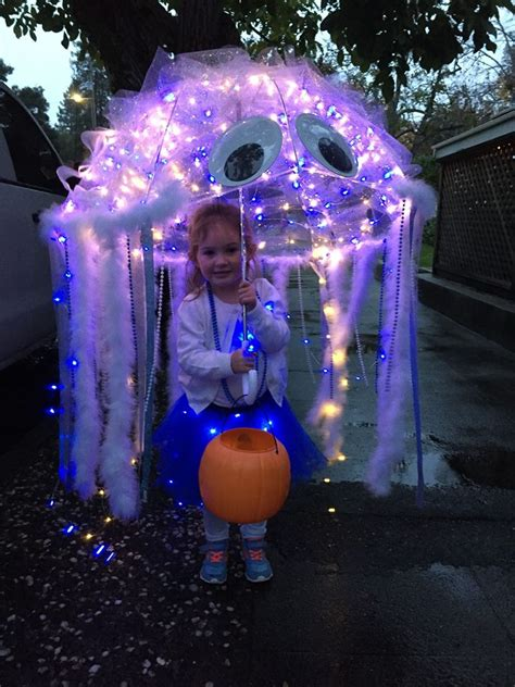 halloween costume ideas kids toddlers babies infants