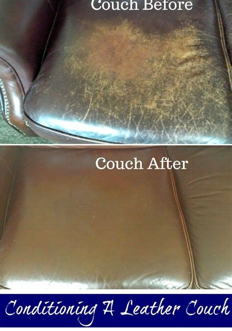 how to clean leather sofa with household products lovely how to clean leather sofa with household products