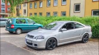opel astra coupe bertone 255hp opc eds phase 2 drive2