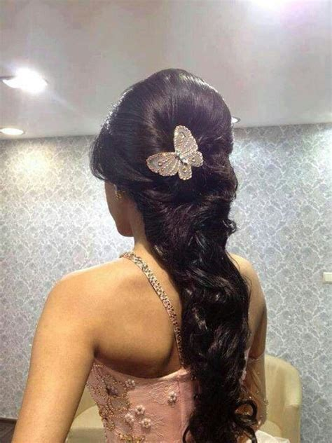 pic of 15 hair a cute sweet 15 or 16 hair style quince dresses