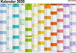 kalender  kalender vorlagen kalender kalender druckvorlagen