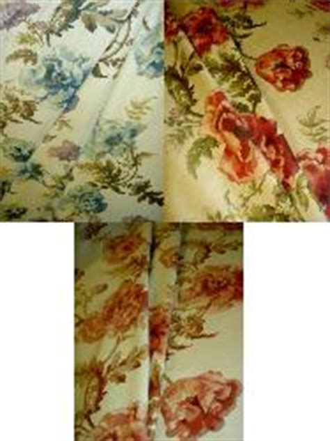 laura ashley upholstery fabric sale discount cotton and polyester velvet fabrics for home decor
