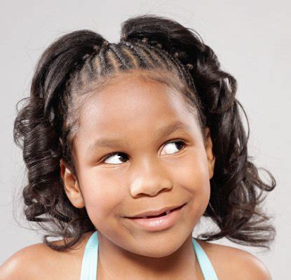 hairstyles african american girl african american girls hairstyles hairstyles today s