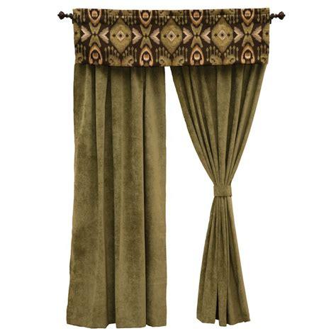 velveteen drapes mint velveteen drapes with lemongrass valance