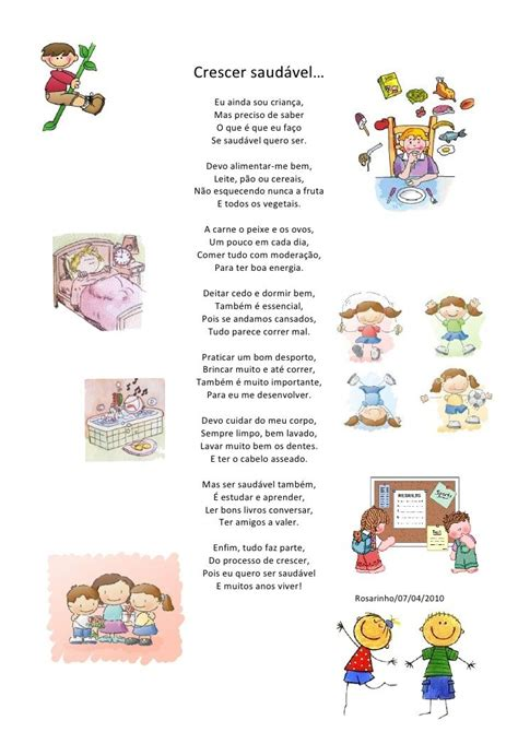 livros de persepoli pre 231 os no buscap 233 pre escolar poemas finalistas 1000 ideias sobre atividades de poesia no unidade de