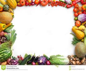 organic food background food photography different fruits and vegetables stock photo image