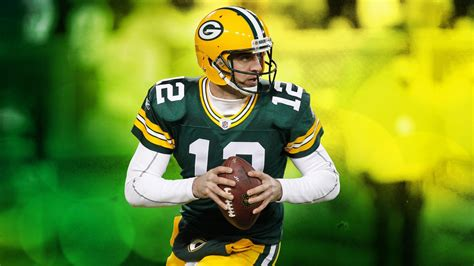 nfl wallpaper for mac green bay packers wallpapers wallpaper cave