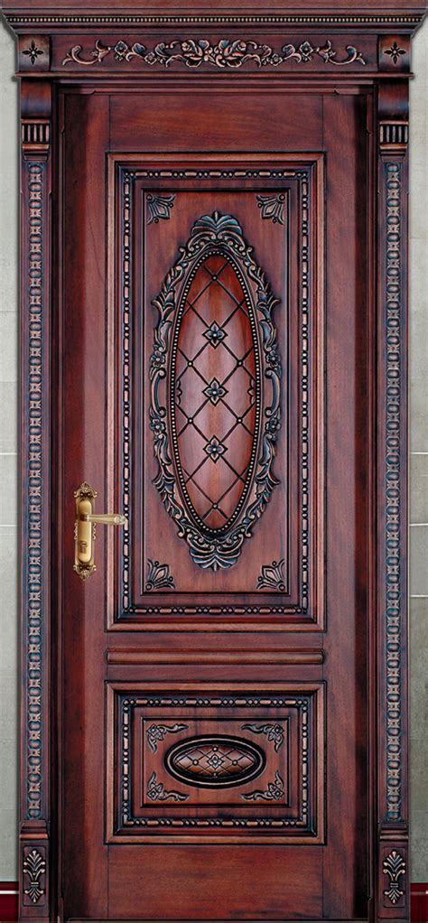 Best Quality Exterior Doors Popular Interior Wood Sliding Doors Buy Cheap Interior Wood Sliding Doors Lots From China