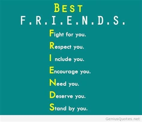 for best friend quotes about best friends