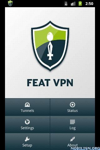 feat vpn v34 34 android apk app files applications bluestacks for android - Feat Vpn Apk