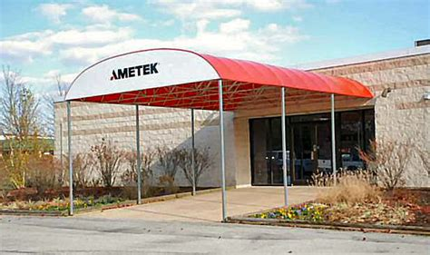 awnings pittsburgh awnings pittsburgh deck king usa chamberofcommerce com