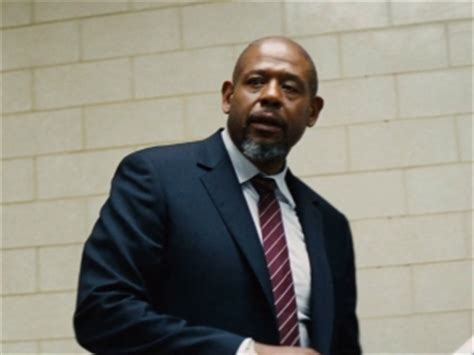 forest whitaker detective taken 3 his is our man clip 2015 video detective
