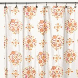 welspun curtains the bath collection available from pacific pillows